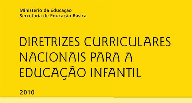 legislacao_diretrizes_curr_edu_inf