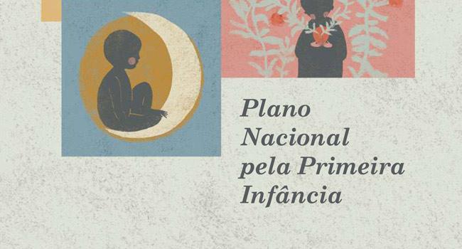plano_naci_prim_inf